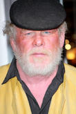 Nick Nolte and Grauman's Chinese Theater