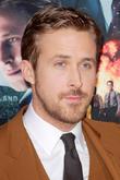 Ryan Gosling and Grauman's Chinese Theater