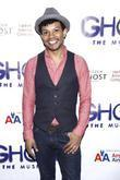 Jamie Cepero Broadway opening night of 'Ghost The...