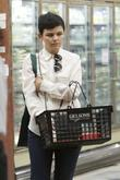 Ginnifer Goodwin, Gelsons