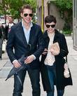 Ginnifer Goodwin and Dallas