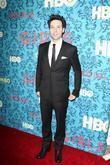 Alex Karpovsky The New York Premiere of HBO's...
