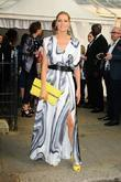 Tess Daly and Glamour Women Of The Year Awards
