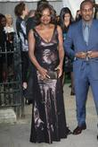 Viola Davis and Glamour Women Of The Year Awards