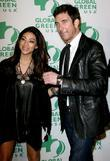 shasi wells and dylan mcdermott global green usa s