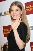 Amy Adams 8th Annual GLSEN Respect Awards held...