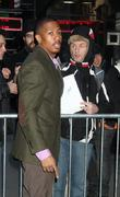 Nick Cannon and Abc Studios