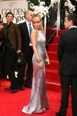 Nicole Richie, Golden Globe Awards and Beverly Hilton Hotel