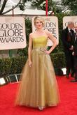 Missi Pyle, Golden Globe Awards and Beverly Hilton Hotel