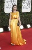 Alyssa Milano 70th Annual Golden Globe Awards held...