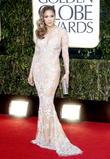 Jennifer Lopez and Beverly Hilton Hotel