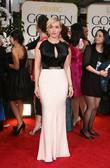 Kate Winslet, Golden Globe Awards and Beverly Hilton Hotel