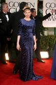 Michelle Williams, Golden Globe Awards and Beverly Hilton Hotel