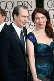 Steve Buscemi, Golden Globe Awards and Beverly Hilton Hotel