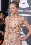 Taylor Swift, Grammy Awards and Grammy