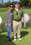 Halle Berry; Kevin P. Farley 4th Annual Halle...