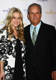 Gregory Harrison and Guest
