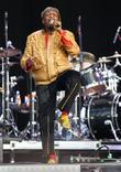 jimmy cliff perform paul simon s album graceland li