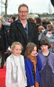 david thewlis and guests the worldwide grand openin