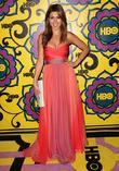 Jamie-Lynn, Sigler and Emmy Awards
