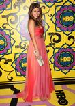 Jamie-Lynn Sigler HBO's Annual Emmy Awards post-ceremony reception...