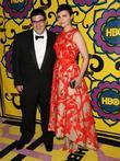Ginnifer Goodwin and Emmy Awards