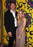 James Cannon, Joanne Froggatt and Emmy Awards