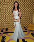 Lucy Liu and Emmy Awards