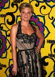 Martha Plimpton and Emmy Awards