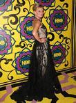 Martha Plimpton and Emmy Awards