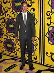 Alexander Skarsgard HBO's Annual Emmy Awards Post Awards...