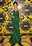Allison Williams HBO's Annual Emmy Awards Post Awards...