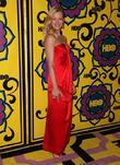 Gretchen Mol and Emmy Awards