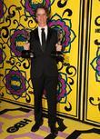 Jay Roach and Emmy Awards