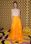 Leslie Mann and Emmy Awards