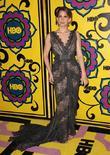Anna Chlumsky HBO's Annual Emmy Awards Post Awards...