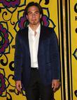 Apollo Ohno HBO's Annual Emmy Awards Post Awards...