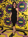 Archie Panjabi HBO's Annual Emmy Awards Post Awards...