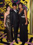 Giancarlo Esposito and Emmy Awards