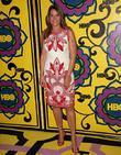 Lorraine Bracco and Emmy Awards