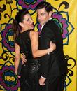 Max Greenfield and Emmy Awards