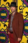 Thomas Jane and Emmy Awards