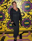 Amy Hill  HBO's Annual Emmy Awards Post...