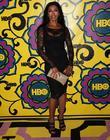 Khandi Alexander and Emmy Awards