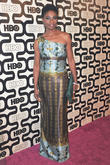 Adina Porter HBO's 2013 Golden Globes Party at...
