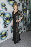 Jane Fonda and Golden Globe