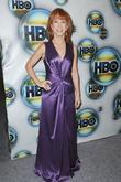 Kathy Griffin and Golden Globe