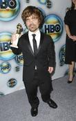 Peter Dinklage, Golden Globe