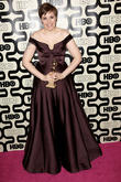 Globes Globes Best Dressed 2013: Who Got It Right? (Pictures)