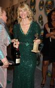Diane Ladd, Laura Dern and Golden Globe